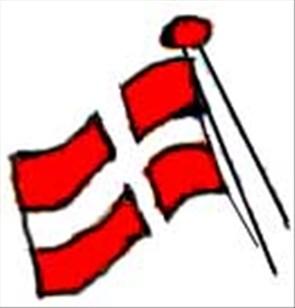 hæmorider i skeden ordsprog dansk